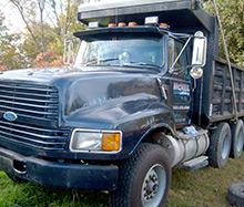 truck_img_left